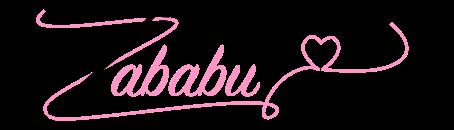Zababu boutique